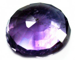 BEAUTIFUL NATURAL AMETHYST STONE A374