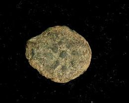 Genuine 2,000-Year-old Widows mite Coin CP 221