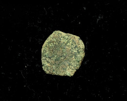 Genuine 2,000-Year-old Widows mite Coin CP 270