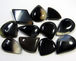 402 CTS PARCEL INDONESIAN AGATE MYGM 563