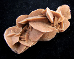 103 Grams desert rose GG 2074