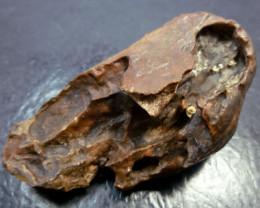 367 CTS VOLCANIC ROCK PERU-MACHU PICCHU MS 873