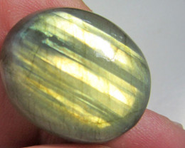 Natural Gemstones No Reserve