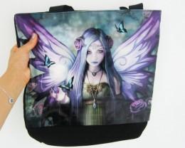 MYSTIC AURA Gothic Mystical Fantasy  QT 552