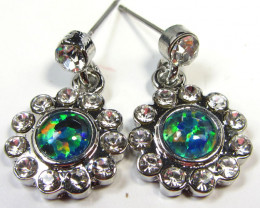 OPAL EARRINGS  CSS 122