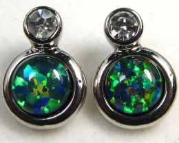 OPAL EARRINGS  CSS 147