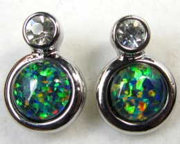 OPAL EARRINGS  CSS 210