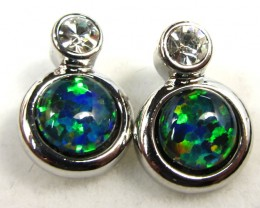 OPAL EARRINGS  CSS 211