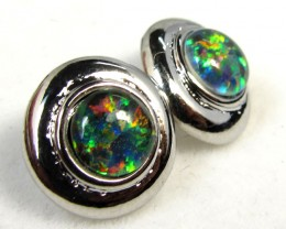 OPAL EARRINGS  CSS 212