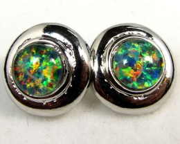 OPAL EARRINGS  CSS 214