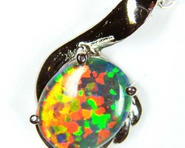 FASHION OPAL PENDANT  MYJA 934