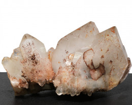 4075 Cts Queensland Terminated Crystal Point  NA1