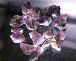 891 Cts Super Seven  Crystal Specimen NA121