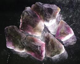 522 Cts Super Seven  Crystal Specimen NA131
