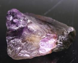 30 Cts Super Seven  Crystal Specimen NA135
