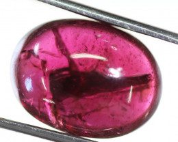 21 Cts Garnet from mozambique africa  NA152