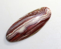 19.1 Cts Utah USA Bacon Opal  NA171