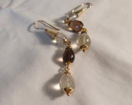 Bespoke Natural Jewellery