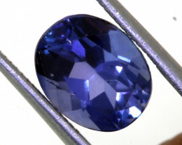 3.25 CTS TOPAZ TANZANITE COLOUR RJA-1125