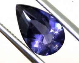2.30 CTS TOPAZ TANZANITE COLOUR RJA-1129