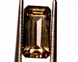 2.80 CTS TOPAZ- ALEXANDRITE COLOUR RJA-1152