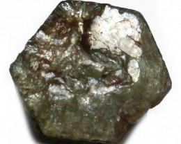 14 cts raw sapphire specimen Code NA 567