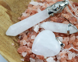 3 pc promotional Lovers  Crystal set NA 681