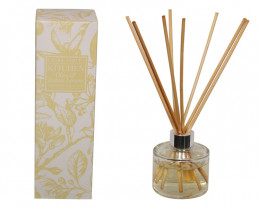 Lemon & Olive Diffuser 1 pc Code LADIFLO