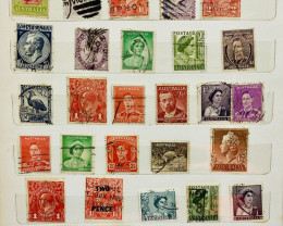 Australian Stamps code  CCC 146