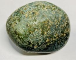 872 Cts Russian Siberia jade specimen   CCC 172