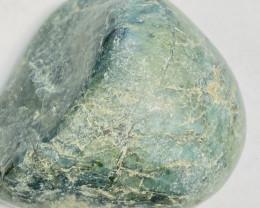 571 Cts Russian Siberia jade specimen   CCC 173