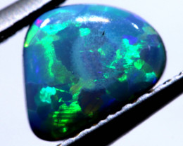 1.20 CTS OPAL DOUBLET TBO-3090