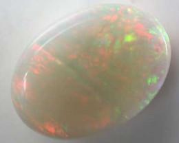 1.8 Cts    Australian Crystal Opal L2232