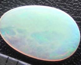 1.5 Cts    Australian  Crystal Opal  M565