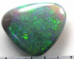 0.70 Cts    Australian  Crystal Opal  M566