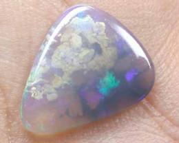 2.25 Cts    Australian Crystal Opal  M538