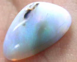 2.00 Cts    Australian  Crystal Opal  M718