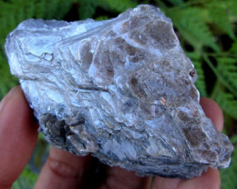 """AUSTRALIAN MINERAL """"MICA"""" FROM QLD 295 CTS GG 1151"""