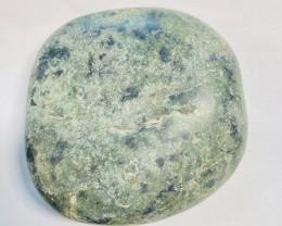 1010 Cts Russian Siberia jade specimen CCC 184