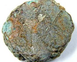 Roman Ancient Egypt ALEXANDRIA POTIN TETRADRACHIM   AC 743