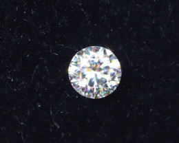 Brilliant Round Diamond 1.7mm   code CCC 362