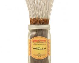 100 sticks of Vanilla Incense IN11VAN