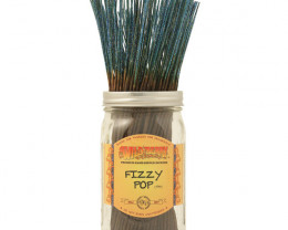 100 sticks of Fizzy Pop Incense IN11FIZ