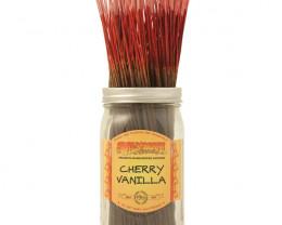 100  sticks of Cherry Vanilla Incense IN11CHV