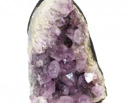 4.4kg Natural Amethyst Crystal Lamp DS399