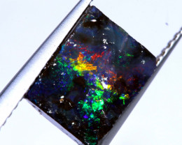 3.55 CTS BOULDER OPAL PREFINISHED RUB AO-210