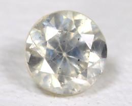 0.19 Ct Fancy Diamond  CCC 616