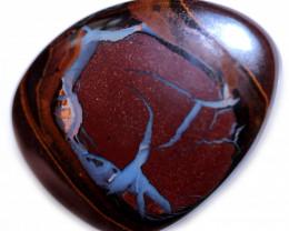 67.50 Cts Australian Boulder Yowah  Opal  CCC744