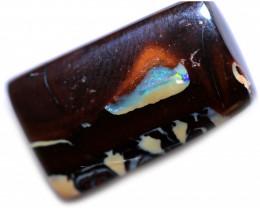 13.20 Cts Australian Boulder Yowah  Opal  CCC849