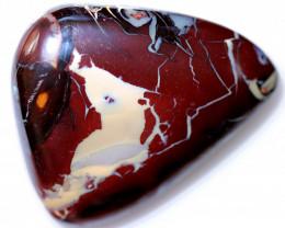 59.05 Cts Australian Boulder Yowah  Opal  CCC917